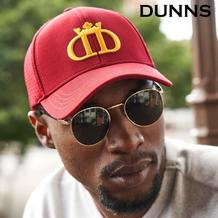 Dunns : Men's Lookbook (Request Valid Dates From Retailer)