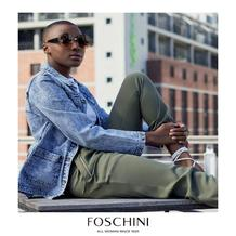 Foschini : Deals (Request Valid Dates From Retailer)