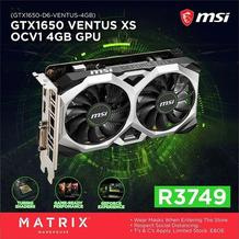 Matrix Warehouse Computers : Deals (15 October 2020 - While Stocks Last)
