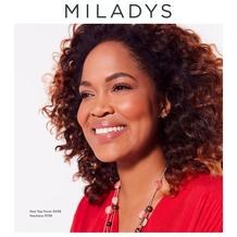 Milady's (21 October 2020 - While Stocks Last)