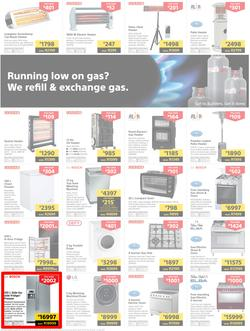 Builders WC : The Best Deals On The Widest Range (25 Jun - 21 Jul 2019), page 5