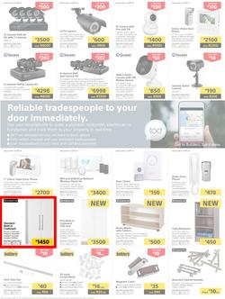 Builders WC : The Best Deals On The Widest Range (25 Jun - 21 Jul 2019), page 11