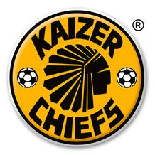 Jet : Kaizer Chiefs (06 March - 31 December 2021 While Stocks Last)