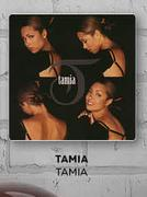 Tamia CD-For 2