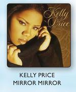 Kelly Price Mirror Mirror CDs-For 2