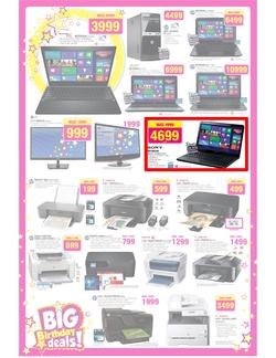 Game : Big Birthday Deals (24 Apr - 30 Apr 2013), page 8