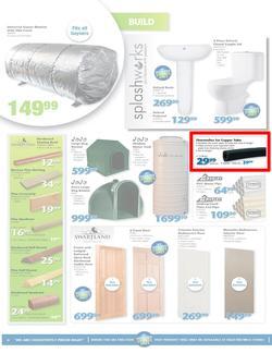 Special Thermoflex For Copper Tube 158mm Wwwguzzlecoza