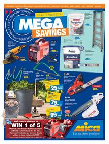 Mica National : Mega Savings (23 Jul -  04 Aug 2019)