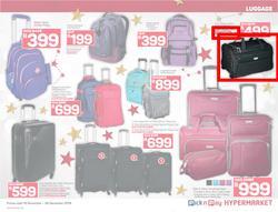 828078ba9fd0 Special Tosca Platinum 70cm Rolling Duffle Bag — www.guzzle.co.za