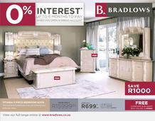 For All Of Sa S Retail Amp Catalogue Newspaper Specials