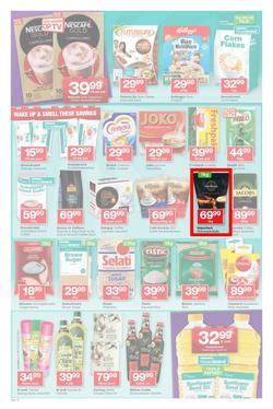 Special Importers warmsjokolade-1Kg — www guzzle co za